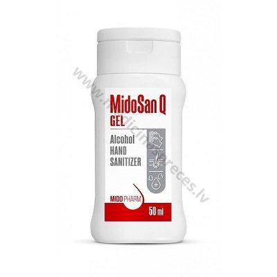 midosan-gel-roku-dezinfekcijai-dezinfekcijai-un-sterilizacijai-dezinfekcijas-lidzekli-rokam-adai-spodra-medicinaspreces.lv