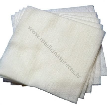 neausta-materiala-salvetes-nesterila-parsienamie-materiali-un-brucu-kopsanas-lidzekli-salvetes-vate-absorbejosas-paketes-neausta-materiala-salvetes- kina-medicinaspreces.lv