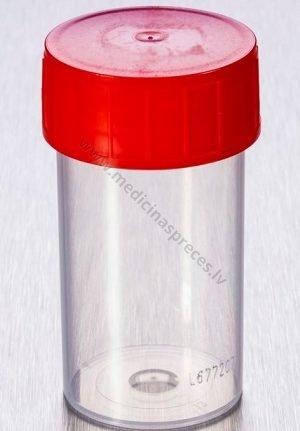 paraugu-savaksanas-konteiners-70ml-produkti-paraugu-savaksanai-urinam-un-fecem-gosselin-medicinaspreces.lv