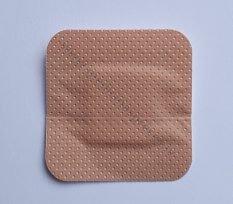 plaksteris-adas-krasa-parsienamie-materiali-un-brucu-kopsanas-lidzekli-plaksteri-citi-pharmaplast-medicinaspreces.lv
