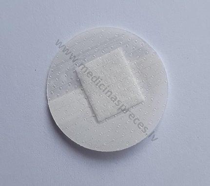 plaksteris-apals-causpidigs-parsienamie-materiali-un-brucu-kopsanas-lidzekli-plaksteri-citi-pharmaplast-medicinaspreces.lv