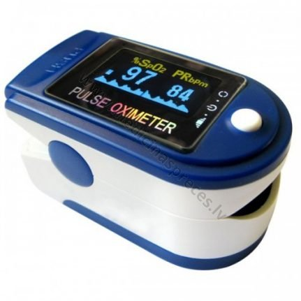 pulsa-oksimetrs-arstu-praksem-medicinas-preces-un-piederumi-diagnostikas-piederumi-kina-medicinaspreces.lv