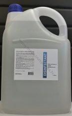DISINFECTANT-dezinfekcija-un-sterilizacija-dezinfekcijas-lidzekli-rokam-un-adai-latvija-medicinaspreces.lv