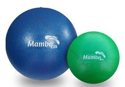 bumba-pilates-maombo-max-vingrosanai-mvs-in-motion-medicinaspreces.lv