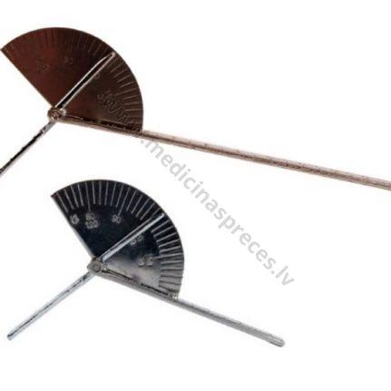 goniometrs-metala-instrumenti-specialistiem-saehan-medicinaspreces.lv