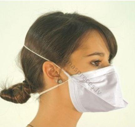 maska-pilknabis-maskas-un-respiratori-bastos-vegas-medicinaspreces.lv