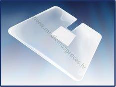 pharmapore-plaksterils-poliuretana-katetru-fiksacijai-parsienamie-materiali-un-brucu-kopsanas-materiali-plaksteri-iv-katetru-fiksacijai-pharmaplast-medicinaspreces.lv