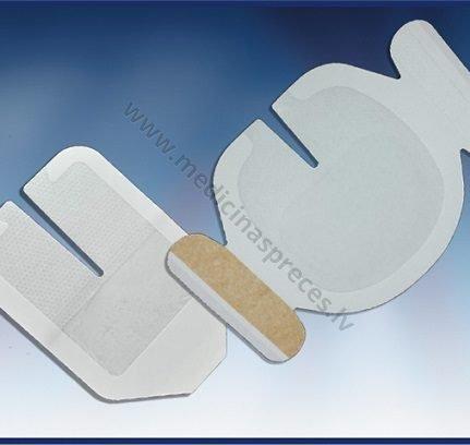 pharmapore-plaksterils-poliuretana-katetru-fiksacijai-ramiti-parsienamie-materiali-un-brucu-kopsanas-materiali-plaksteri-iv-katetru-fiksacijai-pharmaplast-medicinaspreces.lv