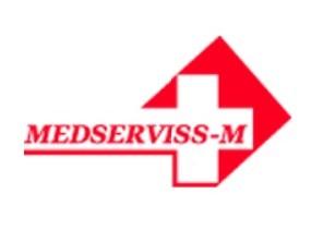 Medserviss-M
