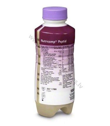 nutricomp-peptid-neutral-500ml-entorala-barosana-slimnieku-aprupes-piederumi-bbraun-medicinaspreces.lv