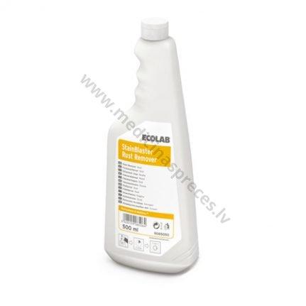 stainblaster-rust-remover-tirisanas-un-mazgasanas-lidzekli-velai-ecolab-medicinaspreces.lv