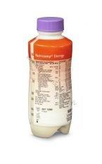 nutricomp-energy-neutral-500ml-entorala-barosana-slimnieku-aprupes-piederumi-bbraun-medicinaspreces.lv