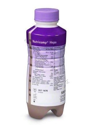 nutricomp-hepa-500ml-entorala-barosana-slimnieku-aprupes-piederumi-bbraun-medicinaspreces.lv