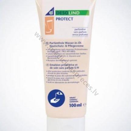 roku-krems-ar-e-vitaminu-un-glicerinu-dezinfekcija-un-sterilizacija-dezinfekcijas-lidzekli-rokam-un-adai-desomed-medicinaspreces.lv