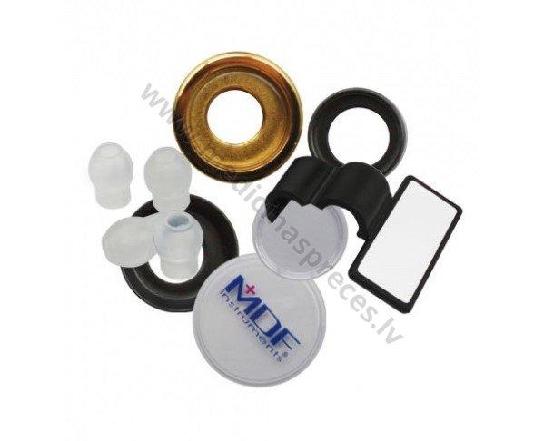 stetoskops-mdf767-rappaport-gold-pieauguso-1
