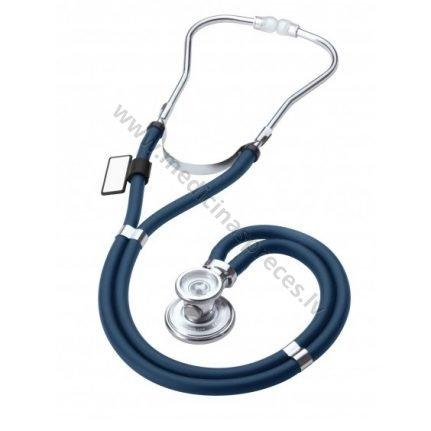 stetoskops-mdf767-rappaport-pieaugušo-fonendoskopi-un tonometri-mdf-instruments-medicinaspreces.lv