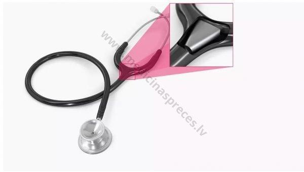 stetoskops-mdf777-md-one-4