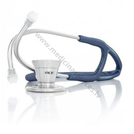 stetoskops-mdf797-classic-cardiology-fonendoskopi-un-tonometri-mdf-instruments-medicinaspreces.lv