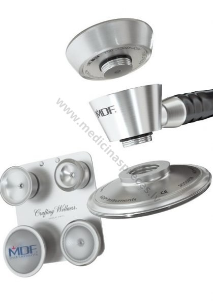 stetoskops-mdf797-procardial-1