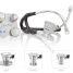 stetoskops-mdf797-procardial-3in1-fonendoskopi-un-tonometri-mdf-instruments-medicinaspreces.lv