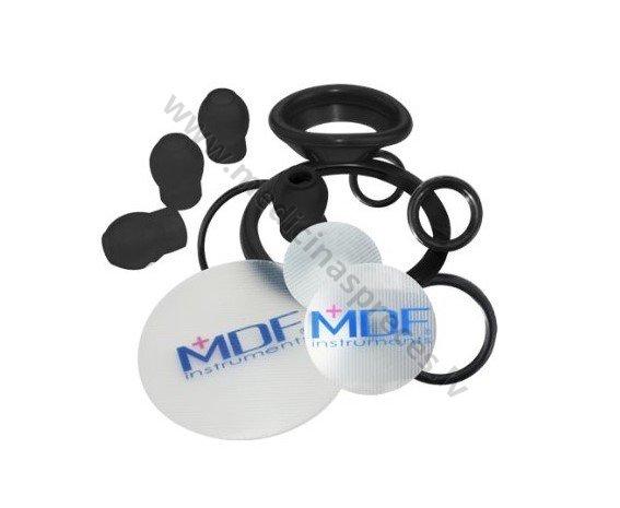 stetoskops-mdf797-procardial-3in1-rezerves-komplekts
