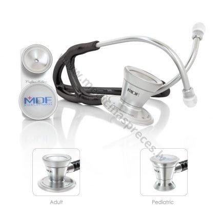 stetoskops-mdf797-procardial-fonendoskopi-un tonometri-mdf-instruments-medicinaspreces.lv