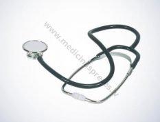 stetoskops-medcomfort-divpusejs-melns-arstu-praksem-medicinas-preces-un-piederumi-stetoskopi-un-tonometri-ampri-medicinaspeces.lv
