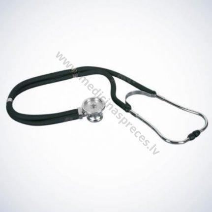 stetoskops-medcomfort-rappopart-tipa-melns-arstu-praksem-medicinas-preces-un-piederumi-stetoskopi-un-tonometri-ampri-medicinaspeces.lv