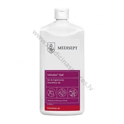 velodes-gels-roku-dezinfekcijas-lidzeklis-dezinfekcijas-un-sterilizacijas-lidzekli-dezinfekcijas-lidzekli-rokam-un-adai-medisept-medicinaspreces.lv
