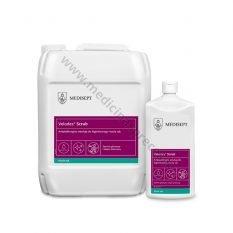 velodes-scrub-roku-dezinfekcijas-lidzeklis-dezinfekcijas-un-sterilizacijas-lidzekli-dezinfekcijas-lidzekli-rokam-un-adai-medisept-medicinaspreces.lv