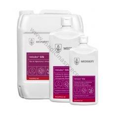 velodes-silk-roku-dezinfekcijas-lidzeklis-dezinfekcijas-un-sterilizacijas-lidzekli-dezinfekcijas-lidzekli-rokam-un-adai-medisept-medicinaspreces.lv