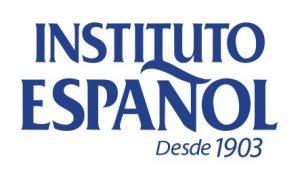 INSTITUTO ESPANOL