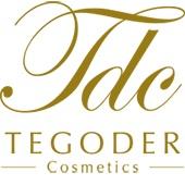 TEGODER Cosmetics