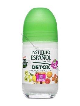 dezodorants-detox-instituto-espanol-rosa-skaistumkopsanai-higienai-un-veselibai-kermena-kopsanai-specifiskai-kopsanai-instituto-espanol-medicinaspreces.lv