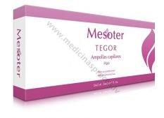mesoter-hair-ampulas-produkti-skaistumkopsanas-specialistiem-kosmerika-proceduram-tegoder-medicinaspreces.lv
