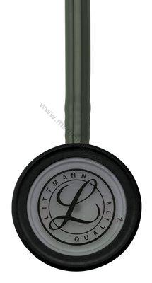 stetoskops-littman-classic-iii-5 (2)