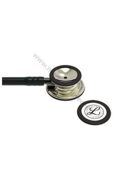 stetoskops-littnam-classic-iii-1