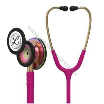 stetoskops-littnam-classic-iii-fonendoskopi-un-tonometri-3m-medicinaspreces.lv