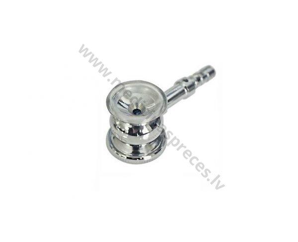 stetoskops-mdf787-zidainu-un-jaundzimuso-1