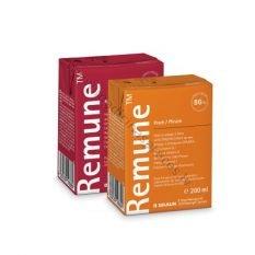 remune-enteralas-barosanas-lidzeklis-pacientu-aprupei-enteralai-barosanai-bbraun-medicinaspreces.lv