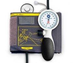 tonometrs-ld-91-fonendoskopi-un-tonometri-little-doctor-medicinaspreces.lv