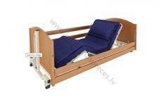 aprupes-gulta-rehabilitacijai-fizioterapijai-pacientu-pozicionesanai-rehabed-medicinaspreces.lv