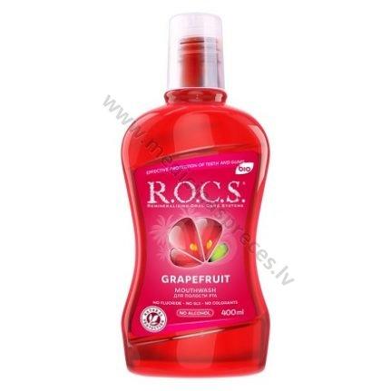 rocs-mutes-skalojmais-grapefruit-zobarstnieciba-zobu-pastas-un-mutes-skalojamie-rocs-medicinaspreces.lv