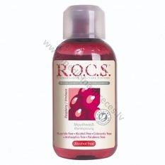rocs-mutes-skalojmais-raspberry-zobarstnieciba-zobu-pastas-un-mutes-skalojamie-rocs-medicinaspreces.lv