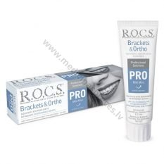 rocs-pro-brackets-ortho-zobu-pasta–zobarstniecibai-zobu-pastas-un-mutes-skalojamie-rocs-medicinaspreces.lv
