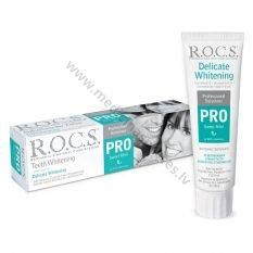 rocs-pro-delicate-whitening-sweet-mint-zobu-pasta–zobarstniecibai-zobu-pastas-un-mutes-skalojamie-rocs-medicinaspreces.lv