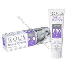 rocs-pro-fresh-whitening-zobu-pasta--zobarstniecibai-zobu-pastas-un-mutes-skalojamie-rocs-medicinaspreces.lv