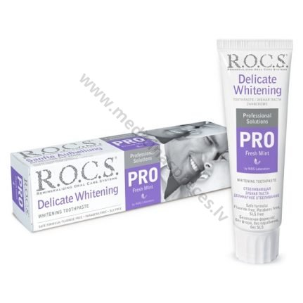 rocs-pro-fresh-whitening-zobu-pasta–zobarstniecibai-zobu-pastas-un-mutes-skalojamie-rocs-medicinaspreces.lv