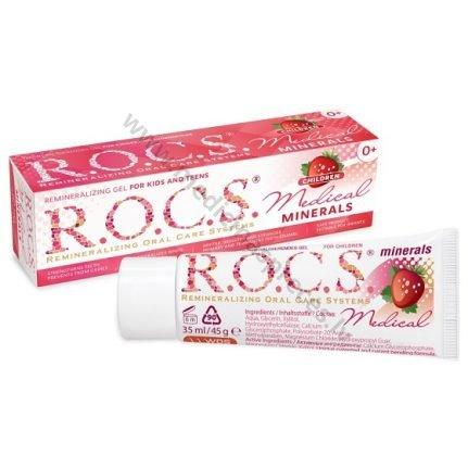 rocs-reminilizejoss-zobu-gels-ar-zemenu-garsu-zobarstniecibai-zobu-pastas-un-mutes-skalojamie-rocs-medicinaspreces.lv
