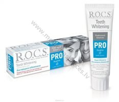 rocs-zobu-pasta-ar-aktivo-skābekli-zobarstniecibai-zobu-pastas-un-mutes-skalojamie-rocs-medicinaspreces.lv